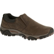 Men's Moab Rover Moc Wide