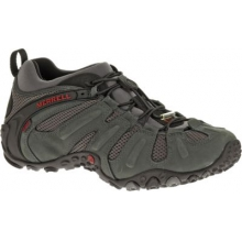 Men's Chameleon Prime Stretch Waterproof by Merrell in Evanston Il