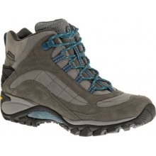 Women's Siren Wtpf by Merrell in Fairbanks Ak