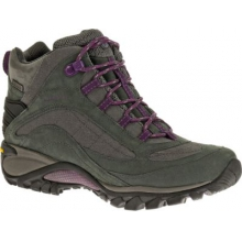 Women's Siren Wtpf by Merrell
