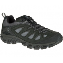 Men's Pulsate by Merrell