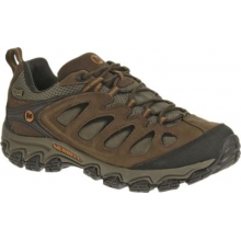 Men's Pulsate WTPF by Merrell