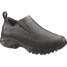 Men's Shiver MOC 2 Waterproof by Merrell in Sherwood Park Ab