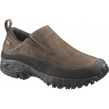 Men's Shiver Moc 2 by Merrell