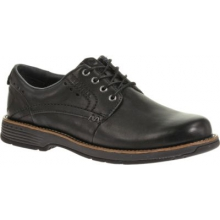 Men's Realm Lace by Merrell in Wakefield Ri
