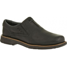 Men's Realm Moc by Merrell