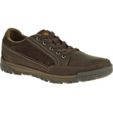 Men's Traveler Sphere by Merrell