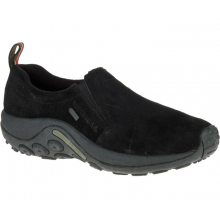 Men's Jungle Moc Waterproof by Merrell