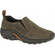 Men's Jungle MOC Waterproof by Merrell in Eureka Ca