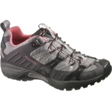 Women's Siren Sport 2 by Merrell