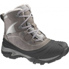 Women's Snowbound Mid Waterproof