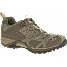 Women's Siren Sport 2 by Merrell in Fairbanks Ak