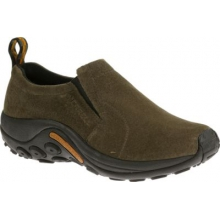 Men's Jungle MOC by Merrell in Pitt Meadows Bc