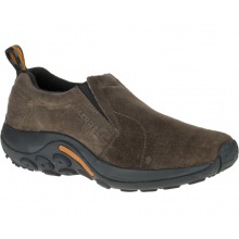 Men's Jungle Moc by Merrell in Salmon Arm BC