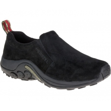 Men's Jungle MOC by Merrell in Smithers Bc