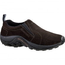 Men's Jungle MOC by Merrell in Richmond Bc