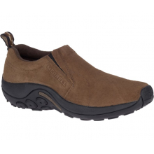 Men's Jungle Moc by Merrell in Vernon Bc