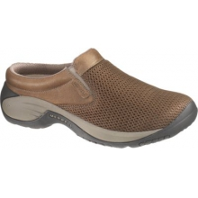 Men's Encore Bypass by Merrell