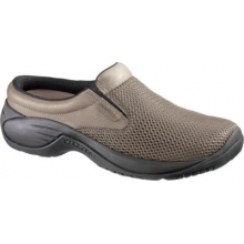 Men's Encore Bypass by Merrell in Boulder Co