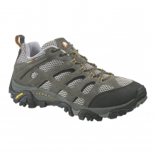 Men's Moab Ventilator by Merrell in Golden Co