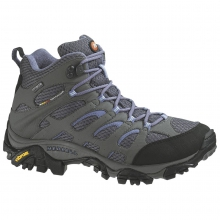Women's Moab Mid Gore-Tex