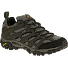 Men's Moab Gore-Tex by Merrell