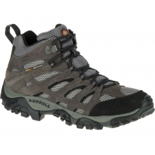Men's Moab Mid by Merrell