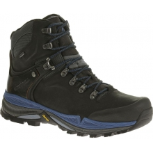 Men's Crestbound Gore-Tex by Merrell in Greenwood Village Co