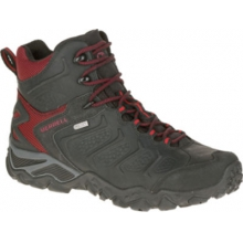 Men's Cham Shift Mid WTPF by Merrell