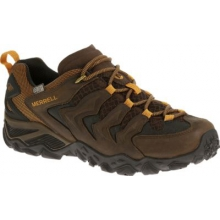 Men's Chameleon Shift by Merrell in Eureka Ca