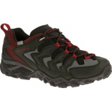Men's Cham Shift Vent WTPF by Merrell