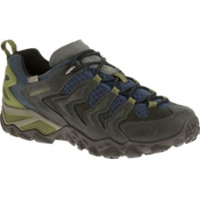 Men's Chameleon Shift by Merrell in Okemos Mi