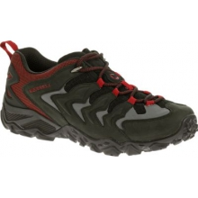 Men's Cham Shift Vent by Merrell