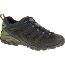 Men's Chameleon Shift by Merrell