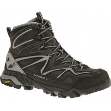 Men's Capra Mid Sport Gore-Tex by Merrell in Okemos Mi