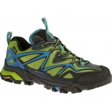 Men's Capra Sport Gore-Tex by Merrell