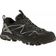 Men's Capra Sport by Merrell in Rocky View No 44 Ab