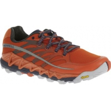 Men's All Out Peak by Merrell