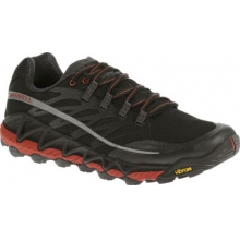 Men's All Out Peak by Merrell in Grand Junction Co