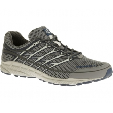 Men's Mix Master Move by Merrell