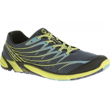Men's Bare Access 4 by Merrell