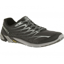 Men's Bare Access 4 by Merrell in Iowa City Ia