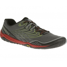 Men's Trail Glove 3 by Merrell in Sylva Nc