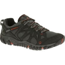 Men's All Out Blaze Aero Sport by Merrell in San Luis Obispo Ca