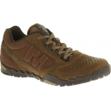 Men's Annex Vent by Merrell