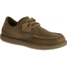 Men's Bask Lace by Merrell