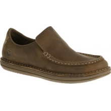 Men's Bask Moc by Merrell in Franklin Tn