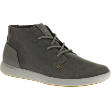 Men's Freewheel Chukka