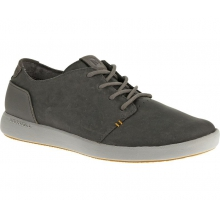 Men's Freewheel Lace by Merrell in West Vancouver Bc