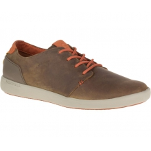 Men's Freewheel Lace by Merrell in Highland Park Il